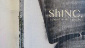 ShINC.MAGAZINE ShINC.