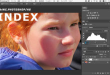 ShINC.Photoshop/ INDEX
